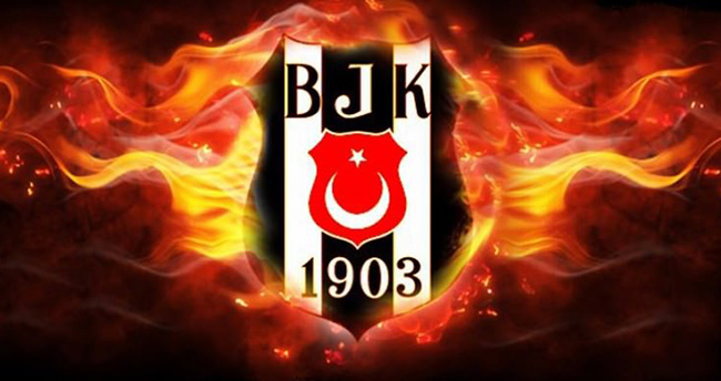Beşiktaş'ta derbi sonrası 2 sürpriz birden!