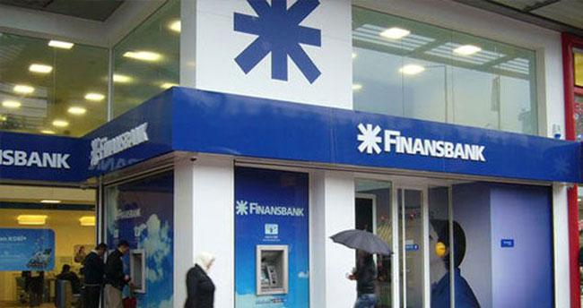 Finansbank`a `Rekabet` onayı!