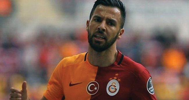 Galatasaray karıştı! Tartışma…