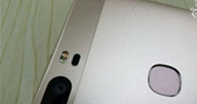 Huawei Honor 8 Görselleri Sızdırıldı!