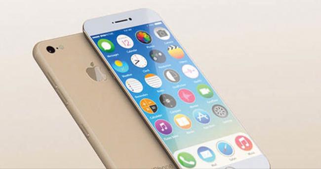 iPhone 7 Smart Connector özelliği iptal edildi!