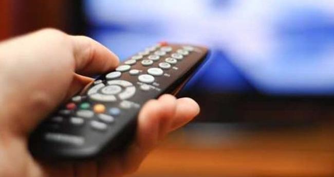 RTÜK'ten 17 kanalı kapatma kararı