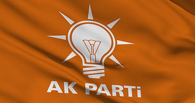 AK Parti ile gelen bir ilk daha!
