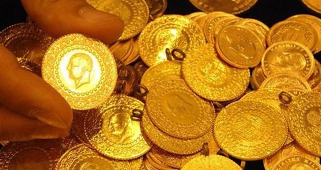 Altın Fiyatları – 10 Mayıs Çeyrek Altın Ne Kadar Oldu?
