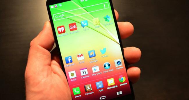 Android cihazlarda korkutan tehlike – Qualcomm yazılımında açık var