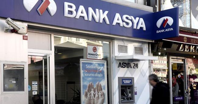 BDDK açıkladı : Bank Asya satılamazsa tasfiye olacak