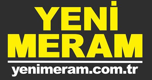 Beyşehir Gençlik Merkezi'nin çevresi ağaçlandırıldı