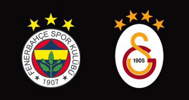 Galatasaray'dan Fenerbahçe'ye dört yıldızlı gönderme!