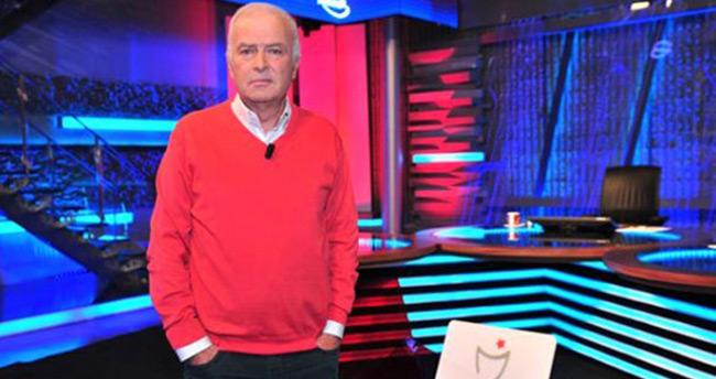 Şansal Büyüka Fenerbahçe'nin yeni hocasını açıkladı