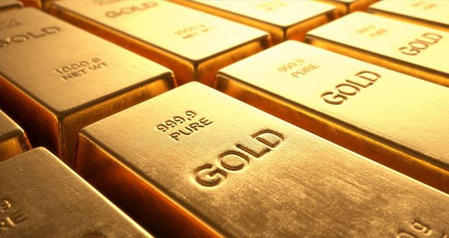 11 Mayıs 2016 Altın Fiyatları – Güncel Altın Fiyatları