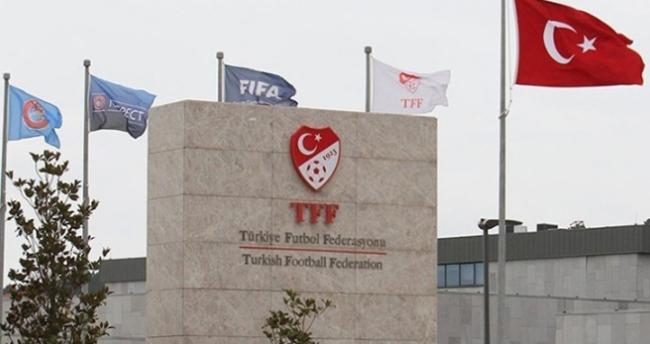 6 Süper Lig takıma şok… UEFA lisansı alamadılar
