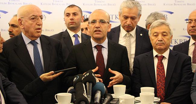 Faizsiz İslam Bankası ne zaman kurulacak