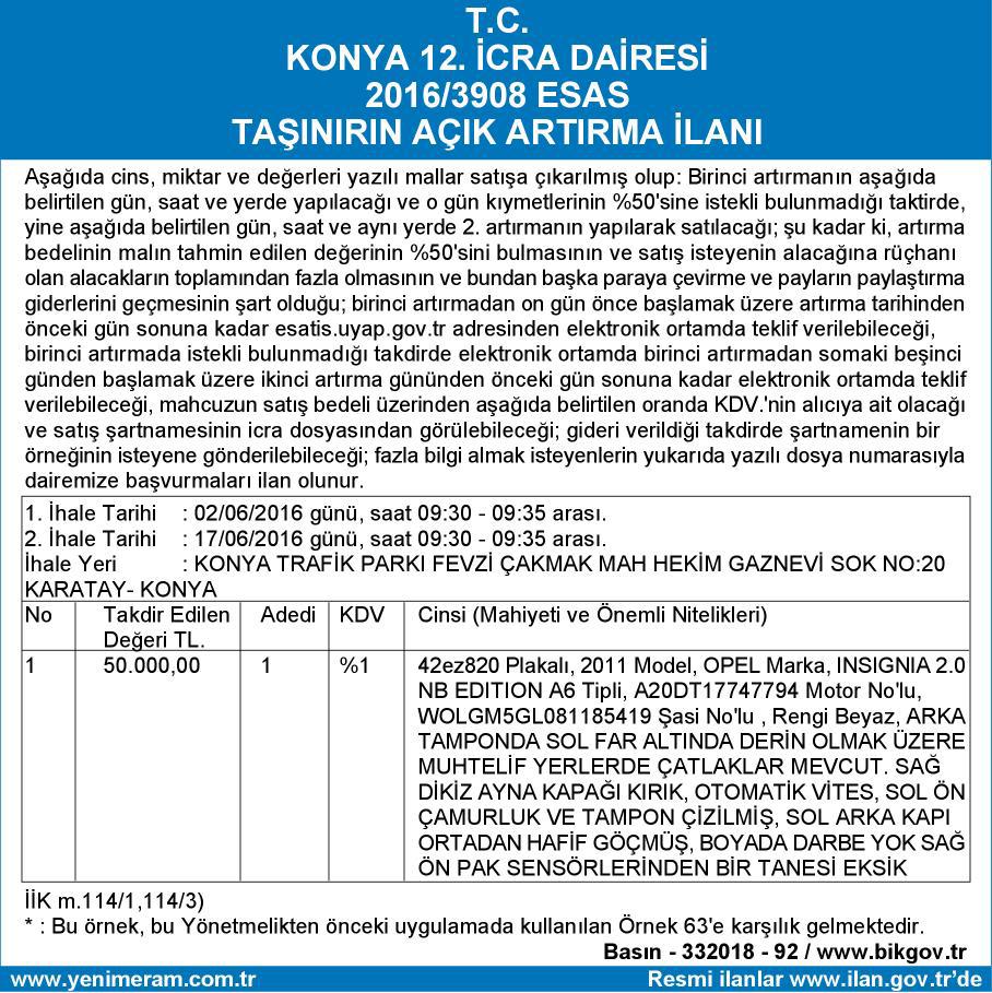 t-c-konya-12-icra-dairesi-20163908-esas-tasinirin-acik-artirma-ilani