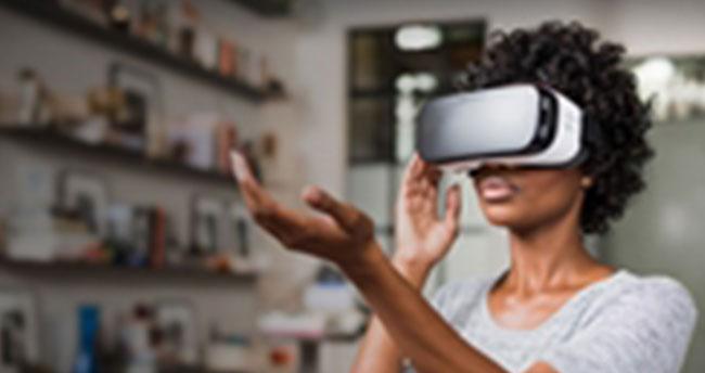 Gear VR Satışları Son Sürat Devam Ediyor