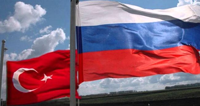 İngiltere 3 Rus uçağını engelledi