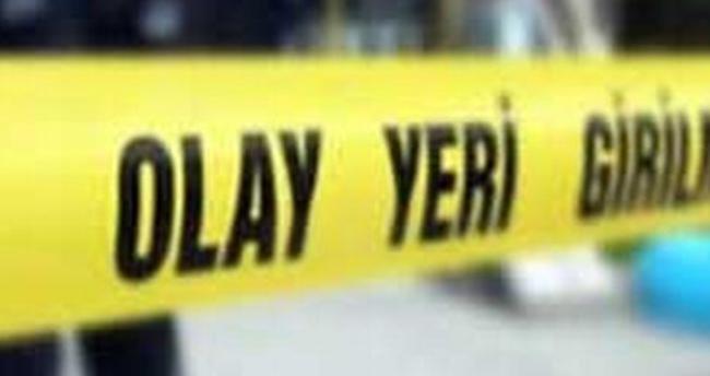 Şanlıurfa'da aile kavgası: 1 ölü, 2 yaralı