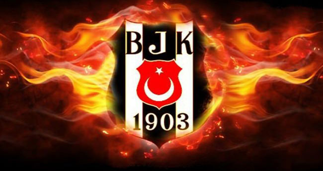 Beşiktaş formasında 'yeni renk' sürprizi!
