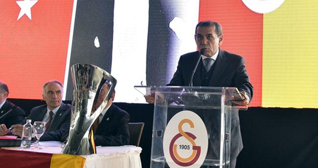 Galatasaray'ın teklif yaptığı teknik direktör belli oldu
