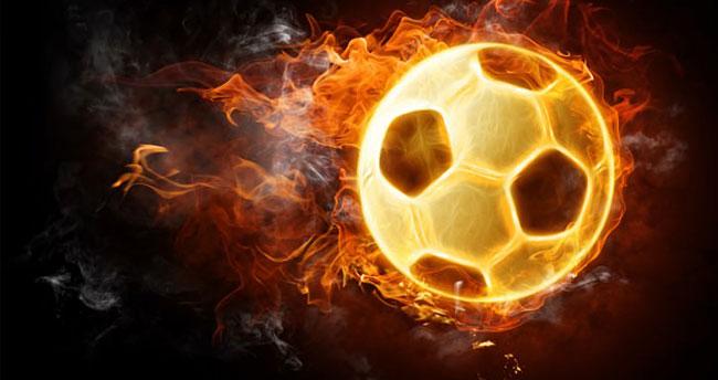 Süper Lig'e yükselen 2. takım belli oldu