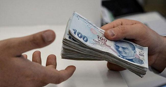 Hükümet, asgari ücretlinin maaşından kesinti yapılmaması için düğmeye bastı