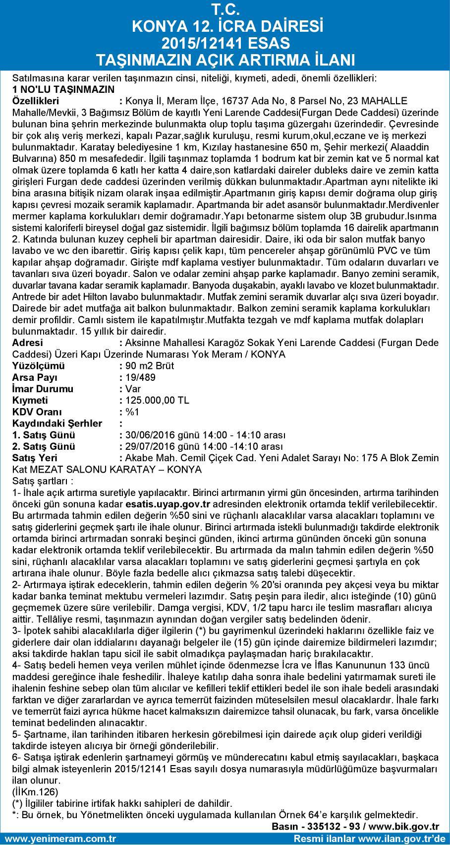 t-c-konya-12-icra-dairesi-201512141-esas-tasinmazin-acik-artirma-ilani