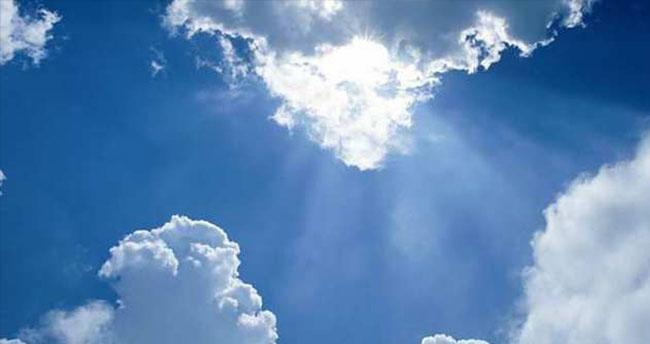 Konya'da hava nasıl olacak? Meteoroloji'den 6 ile uyarı…