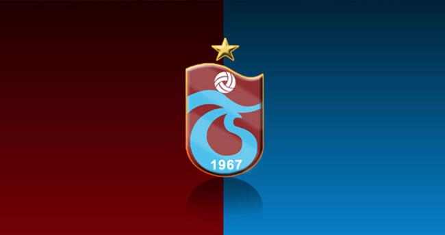 Trabzonspor Ersun Yanal'ı KAP'a bildirdi