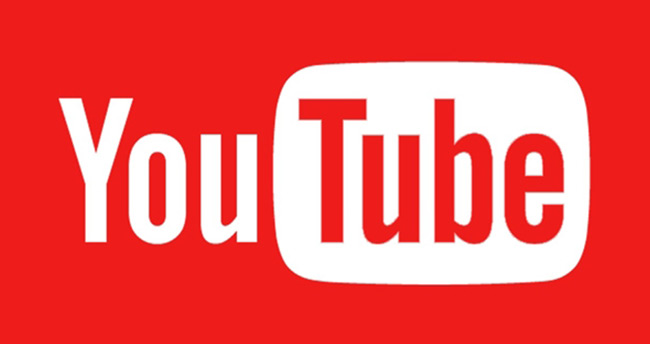 YouTube Şampiyonlar Ligi finalini izletecek!
