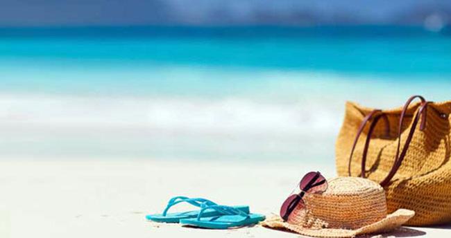 20 Mayıs tatil mi? 2016 yılı resmi tatiller listesi