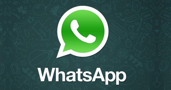 Whatsapp'ta görüntülü görüşme özelliği geliyor