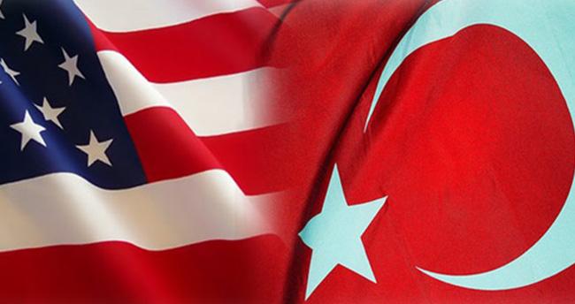 ABD'den bir 'Türkiye' uyarısı daha: 19 Mayıs'ta…