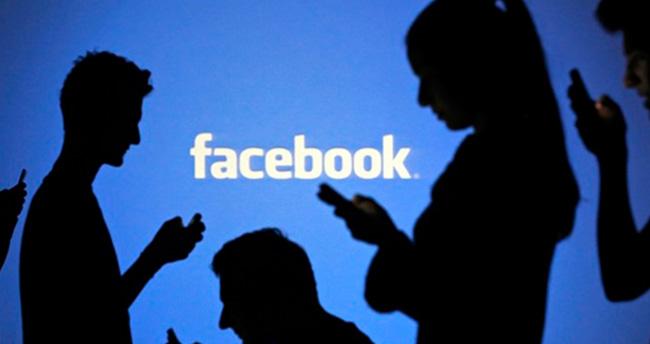 Facebook'ta neden paylaşım yapılamıyor?