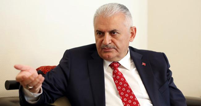 AK Parti kararını verdi-İşte yeni başbakan