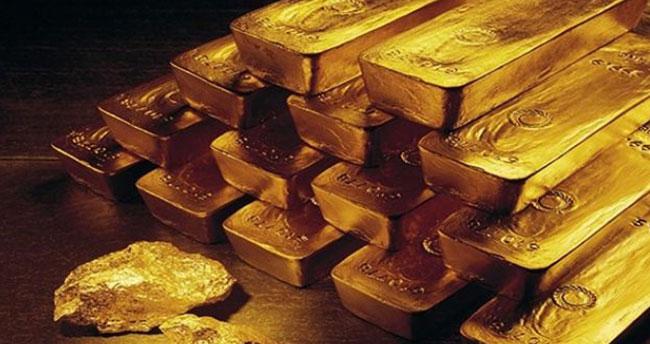 Altın fiyatları için kritik tahmin!