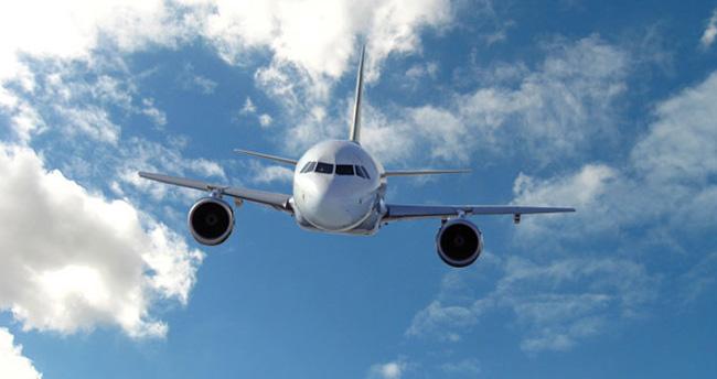 'Kayıp Mısır uçağı Kerpe adası açıklarında düştü'