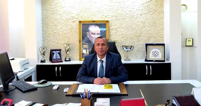 TOKİ, Konya'nın Yalıhüyük ilçesine 129 konut yapacak