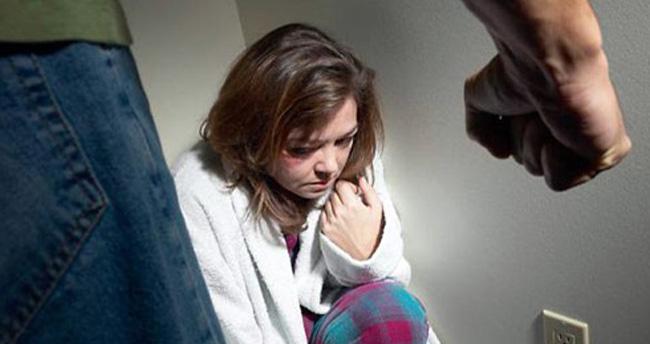 61 yaşındaki şahsa, iki kız çocuğuna cinsel tacizden 16 yıl hapis