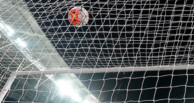 Süper Lig'de kalesini 'şaşıranlar'