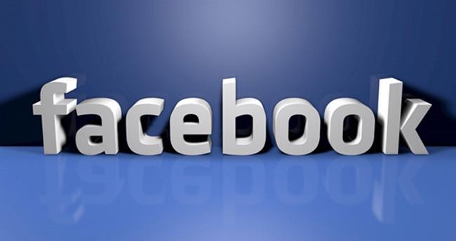 Facebook'tan canlı yayın özelliği
