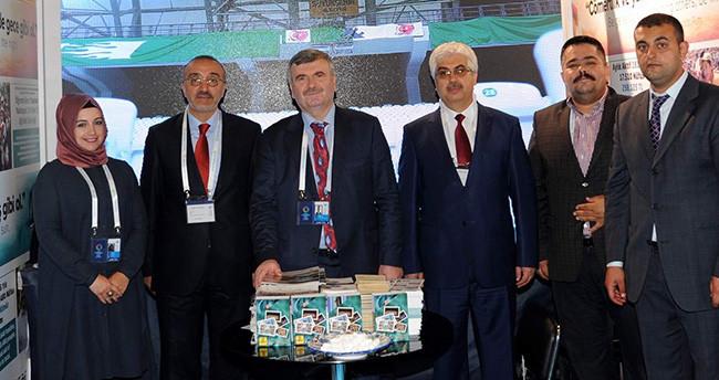 Konya'da ne kadar Suriyeli var?
