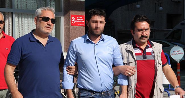 "Konya'da ""Sahte sağlık kurulu raporu"" operasyonu"