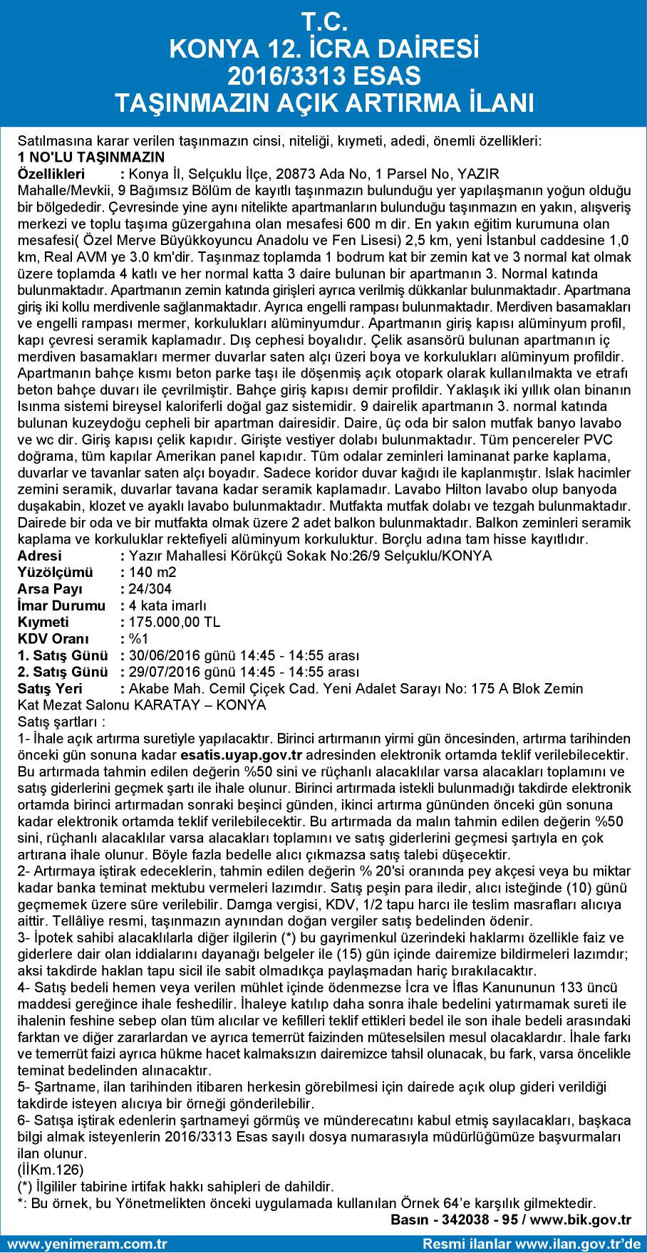 t-c-konya-12-icra-dairesi-20163313-esas-tasinmazin-acik-artirma-ilani