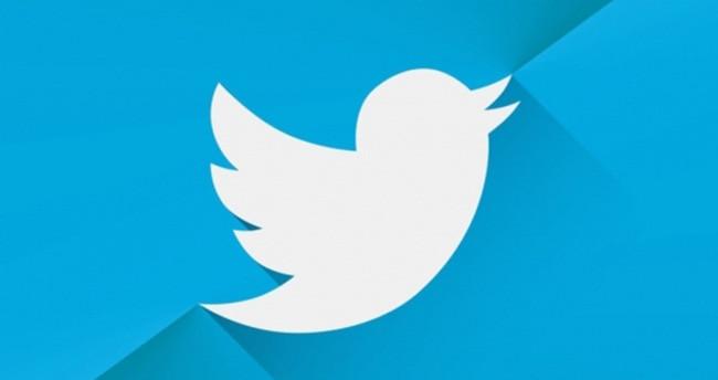 Twitter karakter sınırlaması ile ilgili düzenlemeye gidiyor