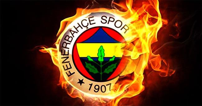 Fenerbahçe'den Galatasaray'a çok sert cevap