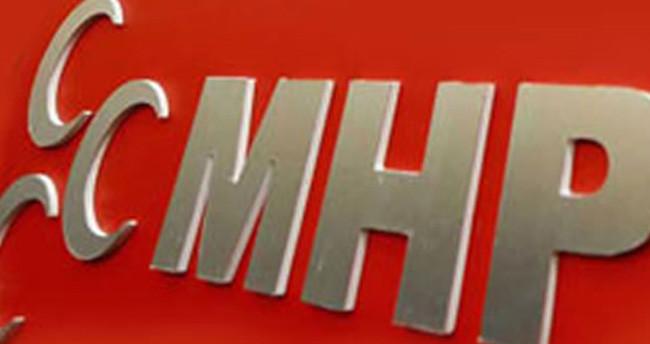 MHP'den çağrı heyetinin kararına ilk yorum