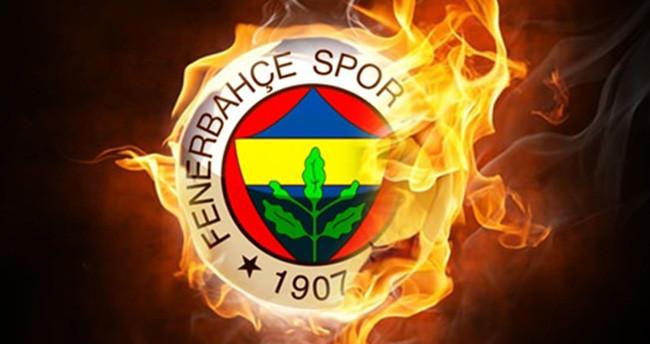 İlker Yağcıoğlu Fenerbahçe'nin bomba transferini açıkladı