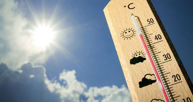 Ramazan'ın ilk haftası hava nasıl olacak