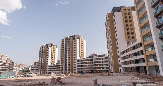 Dağ Mühendislik Türkiye'de büyüyor