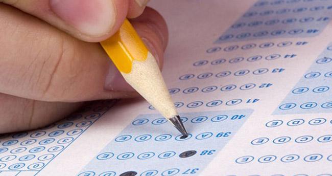 TEOG sınav sonuçları açıklandı – 2016 TEOG sonuçları
