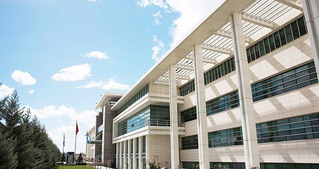 KTO Karatay Üniversitesi Katalım Bankacılığı alanında uzman yetiştirecek